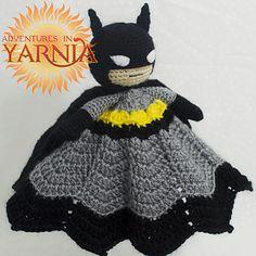 Batman_lovey5_small2
