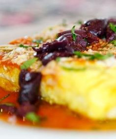 Peruvian Recipes, Le Chef, Grits, Baked Potato, Side Dishes, Vegetarian Recipes, Food And Drink, Meals, Chicken