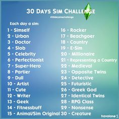 Sims 5, Sims 4 Cas, Sims 4 Cheats Codes, Sims Challenge, Sims 4 Expansions, Sims 4 Traits, The Sims 4 Packs, Sims 4 Blog, Sims 4 Gameplay