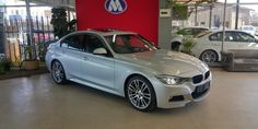 Bmw 320d, Luxury Cars, Vehicles, Fancy Cars, Car, Vehicle, Tools
