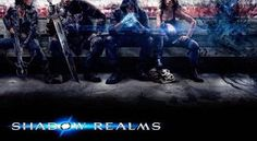 EA and BioWare unveil details about their new, modern online action RPG, Shadow Realms. Mass Effect, Video Game Reviews, Magical Power, News Games, Awakening, Daddy, Bring It On, Entertaining, Concert