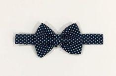 ~ TUTO : réaliser un noeud papillon ajustable pour homme ~ | coutureforeverybodiy