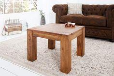 MAKASSAR rózsafa dohányzóasztal 60 cm #lakberendezes #otthon #otthondekor #homedecor #homedecorideas #homedesign #furnishings #design #ideas #furnishingideas #housedesign #livingroomideas #livingroomdecorations #decor #decoration #interiordesign #interiordecor #interiores #interiordesignideas #interiorarchitecture #interiordecorating #wood #woodfurniture #woodfurnitureplans #wooddesign #solidwood #solidwoodfurniture Decor, Wood Furniture Plans, Diy Furniture Couch, Homedecor Living Room, Diy Furniture, Furniture, Solid Wood Furniture, Coffee Table, Vintage Furniture