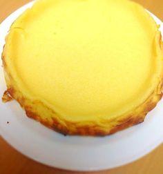友達が遊びに来て、一緒に作りました(^^)♡ - 10件のもぐもぐ - チーズケーキ by alamodelife2112