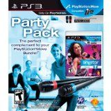 SingStar Dance Party Pack, #video# #video game#