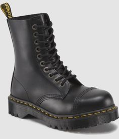 Most beautiful boot in the world! Dr. Martens Men s 8761 Boot ac13552858