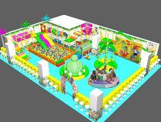 Indoor Playground,indoor playground set, Indoor Playground Equipment,soft play