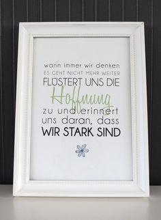 Image Result For Zitate Hochzeit Segeln