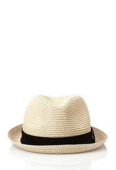 569d322c676aa 235 Best Hats images