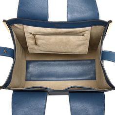 """The Chloé – """"Beach bag""""에 대한 이미지 검색결과"""