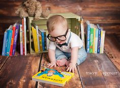 How to stage a birthday photo - Photography Books - Ideas of Photography Books - Superman theme first birthday photo LOVE IT! by Tracey Spencer Photography Baby Boy Photography, Birthday Photography, Children Photography, Photography Ideas, Photography Hashtags, Photography Humor, Guitar Photography, Photography Books, Photography Filters