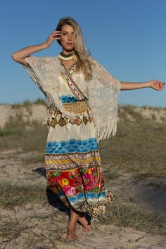 128 Best Ruby Yaya Images In 2019 Bohemian Style