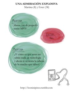 #losminipinos #esterytelling #niños #frases #quotes #madre #mp3