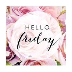 Good morning my lovelies! Here's wishing you a beautiful day! #HappyFriday #AnAppleADay #OrganicSkincare #AllNatural #Vegan #ToxicFree #CrueltyFree #Beauty #SkinCare #GreenBeauty #yeahTHATgreenville #SmallBatch #HaveABeautifulDay #BeautifulSkinStartsHere #AppleOrganics