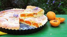 Sushi, Cheesecake, Muffin, Pie, Baking, Breakfast, Ethnic Recipes, Desserts, Torte