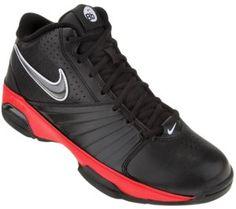 Tênis Nike Air Visi Pro 2 - R$259.90