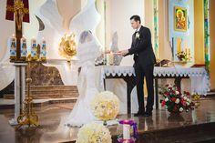 zdjęcia ślubne Rzeszów - Podkarpackie