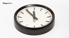 pragotron clock - Google Search