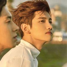 Tvxq Changmin, Jung Yunho, Max Movie, Chang Min, Jaejoong, Actor Model, Kpop Boy, K Idols, Korean Singer