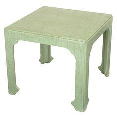 U0027Puddleu0027 Table By Gaetano Pesce | Gaetano Pesce | Pinterest | The Ou0027jays,  Design And Water
