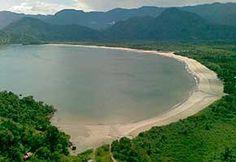 Pesquisa conduzida pelo Núcleo de Estudos e Pesquisas Ambientais da Unicamp investigou as memórias ambientais dos moradores do Litoral Norte paulista