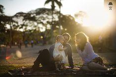 Raoní Aguiar Fotografia - Ensaio de família - Life style photography - Fotografia de família - Family - Baby - Bebê - Maternidade - Paternidade - Minas Gerais - Belo Horizonte - BH - Pampulha - Fotógrafo - Ensaio externo - Arquitetura - Niemeyer - Unesco