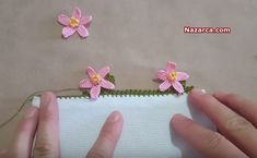 Diana, Coin Purse, Purses, Stitching, Hand Embroidery, Crocheting, Pattern, Handbags, Purse
