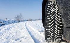 People do experience problem of traction with roads during the snowy season and the prime reason for the same is the tyres. Winter tyres are best suited for such weather conditions and here is a brief overview of the same