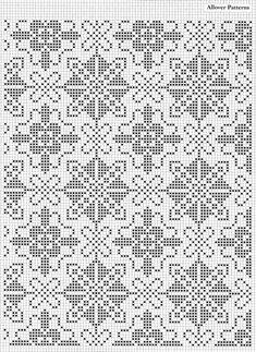 5324b6e041aa8d8a8dbe344e65b63410.jpg (650×892)