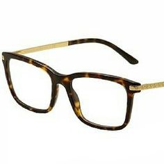 versace eyeglasses versace eyeglasses new and authentic brown and gold frame 53mm includes original case versace