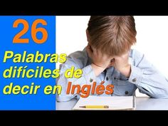 37 Videos Aprender Ingles Aprender Inglés Ingles Curso De Inglés