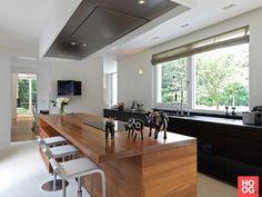 Eliëns Exclusieve Interieurs - Woonhuis met exclusief interieur - Hoog ■ Exclusieve woon- en tuin inspiratie.