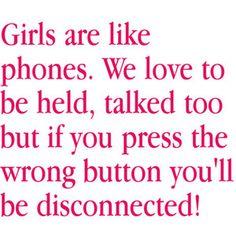 Funny ,haha ,Like this !