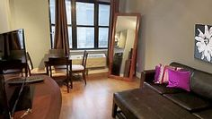 Spacious, Beautiful Newly renovated Apartment-In the Heart of NYCVacation Rental in Midtown Manhattan from @homeaway! #vacation #rental #travel #homeaway