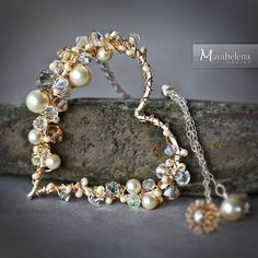 Bead Fans and Jewelry Lovers - Community - Google+