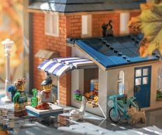 Playmobil Wedding Pavilion with Jewel Case 4297