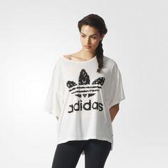 135 besten adidas Bilder auf Pinterest   Casual outfits, Stylish ... d38a5a70c0
