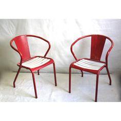 http://www.chromatics.fr/764-zoom/chaises-ft5-tolix.jpg