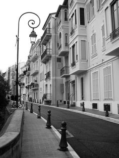 Monte-Carlo, Monaco.  www.cinnamoncircle.com  Sophisticated global travel news, hotel information and destination reports.
