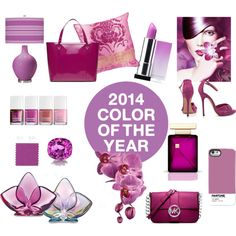 A beauty collage from January 2014 featuring flower fragrance, suede leather shoes and pink home accessories. Browse and shop related looks. Pink Home Accessories, Suede Leather Shoes, I Feel Pretty, Designers Guild, Pantone, My Nails, Sephora, Orchids, Personal Style