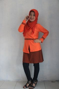 "Foto-foto Yuyum Yulianingsih. Sindang Taman Sari, Jatimulya, Sumedang Utara, #Sumedang, Jawa Barat. Peserta Lomba Foto Mutif 2015 Kategori ""Mutif Fotogenic Contest"" #MutifFotogenicContest #BusanaMuslim #Fashion #FashionMuslim #ModelMutif #FotoModel #MuslimInspiratif #LombaFoto #MuslimahIndonesia"