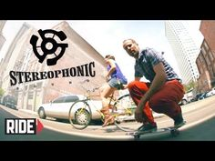 Jason Lee Cruisin\' New Orleans in Stereophonic Sound: Volume 3
