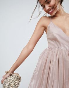 Swans Style is the top online fashion store for women. Shop sexy club dresses, jeans, shoes, bodysuits, skirts and more. Asos Prom Dresses, Homecoming Dresses, School Dance Dresses, Light Dress, I Dress, Going Out, Fashion Online, Shakespeare Characters, Cute Outfits