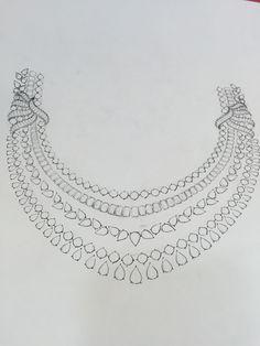 Fancy Jewellery, Jewellery Display, Cute Jewelry, Boho Jewelry, Vintage Jewelry, Handmade Jewelry, Jewelry Stand, Fabric Jewelry, Dainty Jewelry