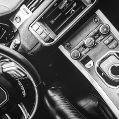 #bnw#bnw_captures#landrover#rangerover#evoque#rangeroverevoque#biancoenero#photo#photography#me#photooftheday#black#suv#fmcar#ontheroad#driver#girls#leather#fashion#style#carshow#range http://blog.fmcarsrl.com/wp-content/uploads/2017/01/16229048_767672970046782_7723289377979236352_n.jpg http://blog.fmcarsrl.com/index.php/2017/01/26/bnwbnw_captureslandroverrangeroverevoquerangeroverevoquebiancoenerophotophotographymephotoofthedayblacksuvfmcarontheroaddrivergirlsleatherfashions