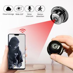 Fast Goods From China Wireless Security Cameras, Wireless Camera, Security Cameras For Home, Home Security Camera Systems, Security Solutions, Pet Camera, Home Camera, Camera Sale, Windows Xp