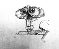 drawing - Pesquisa Google