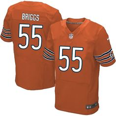 Nike Bears Julius Peppers Orange Alternate Mens NFL Elite Jersey And Eric Weddle jersey Cheap Nba Jerseys, Nhl Jerseys, Julius Peppers, Ray Lewis Jersey, Jersey Nike, Walter Payton, Nfl Chicago Bears, Jersey Outfit, Nike Nfl