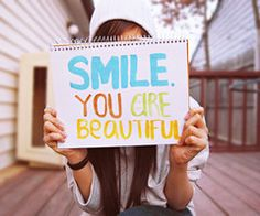 133 Best You Are Beautiful Images Paint Quotes To Live By