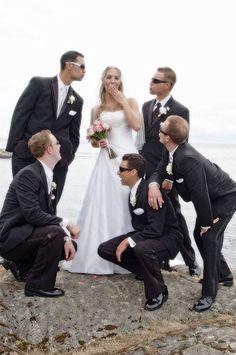 Google Image Result for http://photos.weddingbycolor-nocookie.com/p000011827-m84486-p-photo-244117/Black-Wedding-Photography-HELP-need-more-Ideas---.jpg